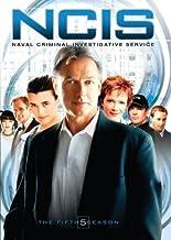 Best NCIS: Season 5 Review