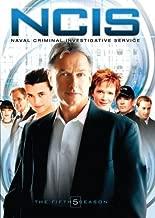 NCIS: Season 5