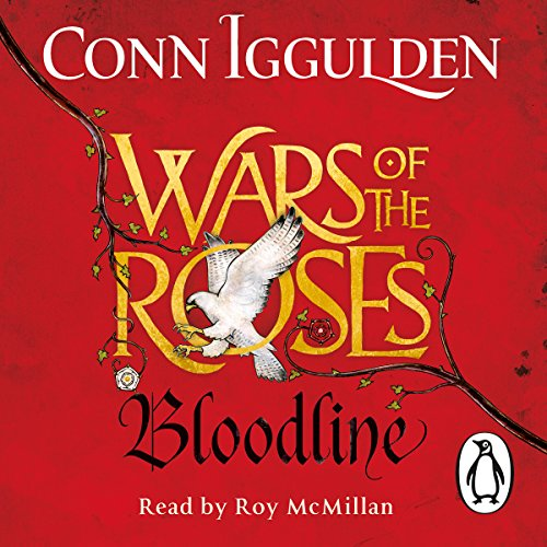 Wars of the Roses: Bloodline Titelbild