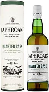Laphroaig Quarter Cask 70cl, Whisky