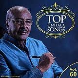 Top Sinhala Songs, Vol. 60