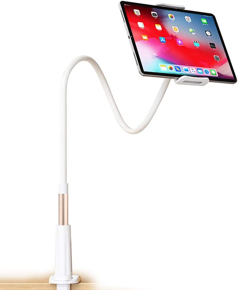 Directly managed store Gooseneck Tablet Stand Mount Holder Ta iPad Phoenix Mall for Android 4