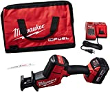 Milwaukee 2719-21