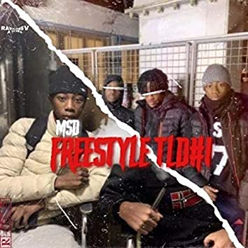 FREESTYLE TLD