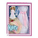 Nancy Vestido Colección Nostalgia