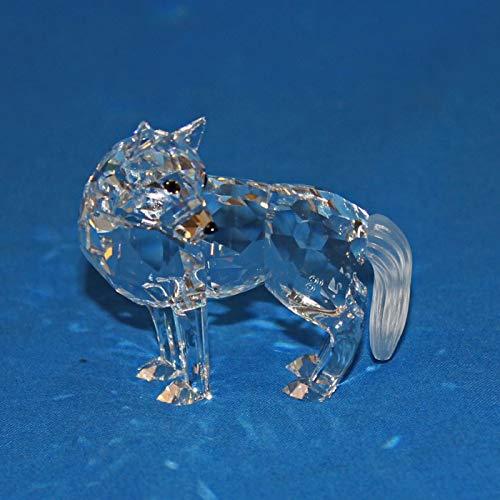 Swarovski Wolf 207549 AP 2004
