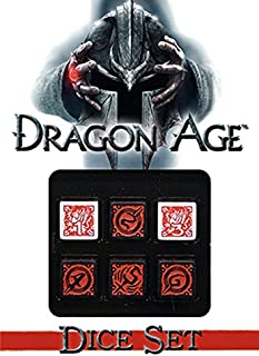 fantasy age dice