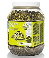 Low Protein Added Calcium and D3 High Fibre, including essential long fibres Low grain content Includes 29 natural weeds and grasses