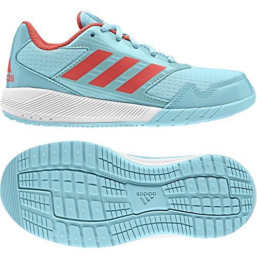 adidas adidas Altarun K-Sneaker deportepara Kinder, Blau-(mensen/Corsen/agucla),-31
