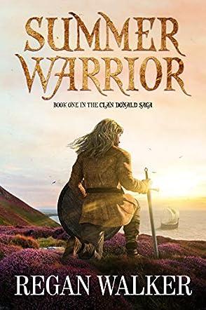 Summer Warrior