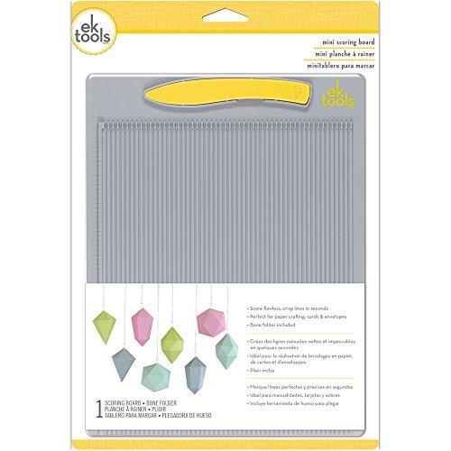 EK Tools Mini Scoring Board 54-00101