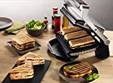 Tefal GC712D Optigrill Plus - 5