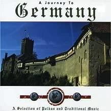 Journey to Germany