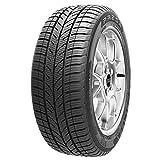 Gomme Presa Pwa 195 55 R15 89V TL 4 stagioni per Auto