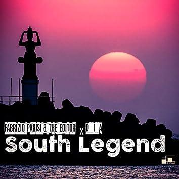South Legend