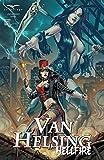 Van Helsing: Hellfire