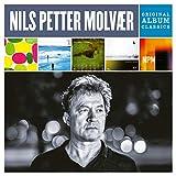 Nils Petter Molvaer-Original Album Classics - Nils Petter Molvaer