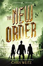 The New Order (The Young World)