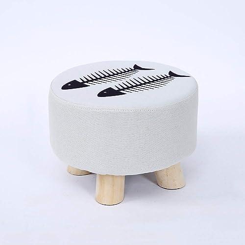 De De ChangeHommest pour Repos Chaise De Salon Fauteuil H2I9ED