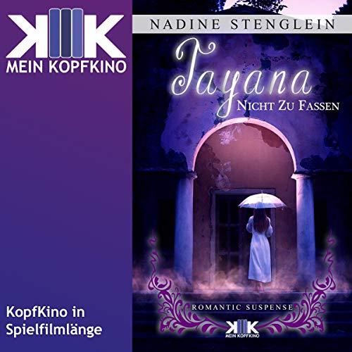 Tayana Titelbild