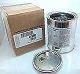 Stand Mixer Food Grade Gear Grease for KitchenAid, AP3103180, PS357146, 4176597