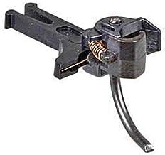 "product image for HO NEM 362 Coupler, 11/32"" Center (2pr)"