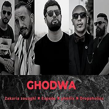 Ghodwa