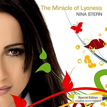 The Miracle of Lyoness