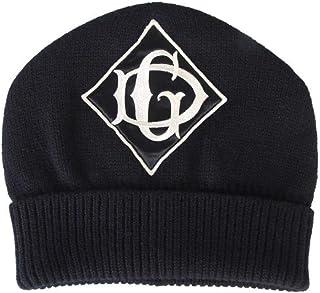 Amazon.es: Black Arc - Sombreros y gorras / Accesorios: Ropa