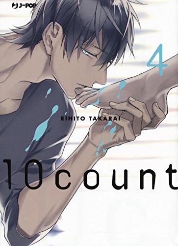 Ten count (Vol. 4)