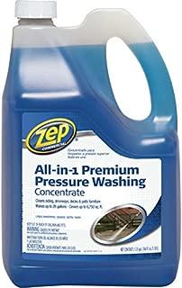 Best zep parts washer pump Reviews
