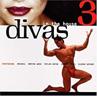 Vol. 2-Divas in the House