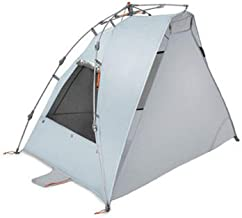 Terra Nation Hare Kohu Plus Beach Shader with Automatic Open and Close System