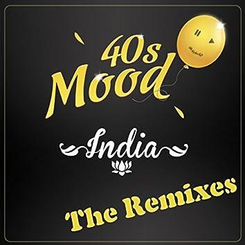 India (The Remixes)