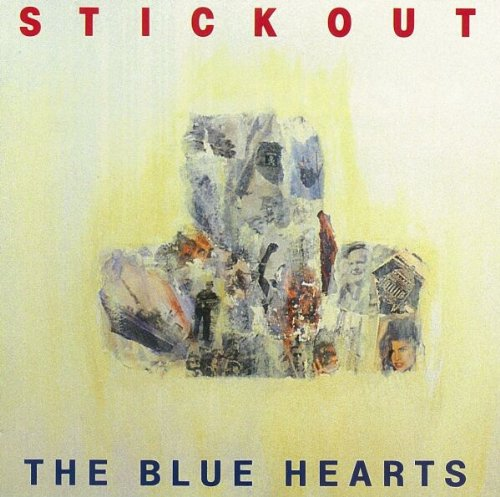 THE BLUE HEARTSのおすすめ曲まとめ!人気曲から隠れた名曲までご紹介の画像