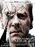 - Mirrors 2008, Kiefer, Sutherland, 120 x 160 Cm/Poster