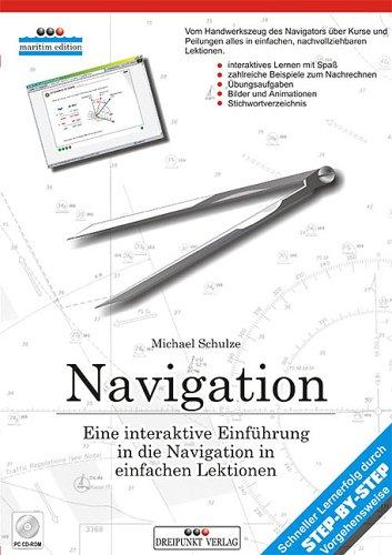 Navigation - Eine Einführung in die Navigation