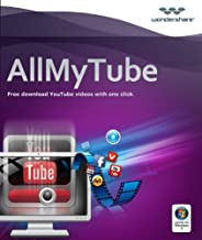 Wondershare Allmytube [Download]