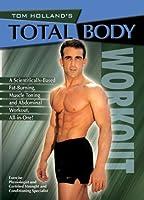 Tom Holland Workout #1 [DVD]