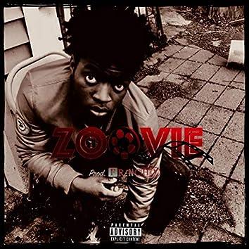Zoovie