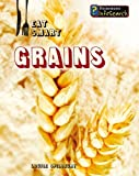 Grains (Eat Smart)