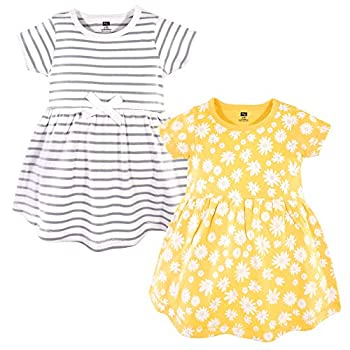 Best yellow baby dress Reviews