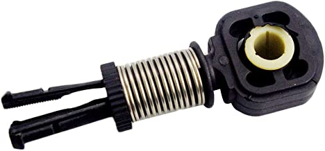Selector Shaft Gear Cable Shifter Cable End Catch 1J0711761B Fit For VW Polo Jetta AUDI A3 SEAT