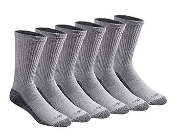 Best mens crew socks grey Reviews