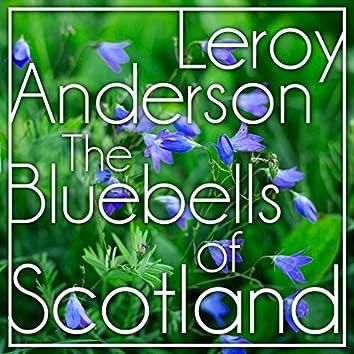 The Bluebells of Scotland