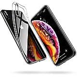 ESR Cover Compatibile con iPhone XS, Cover Compatibile con iPhone...