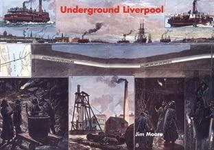 Underground Liverpool