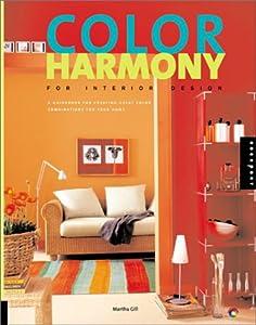 interior design pdf ebook free download