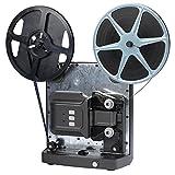 Reflecta 66020 Super 8 Scanner Film