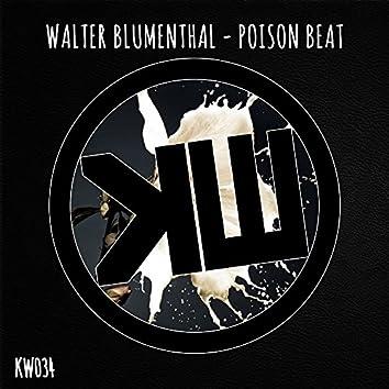 Poison Beat